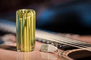 Diamond Bottlenecks,Ultimate Slide,Glas-Slide,Glasslide