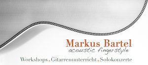 Markus Bartel - Gitarrist,Gitarrenunterricht,Kinder und Erwachsene,Hamburg,Ottensen